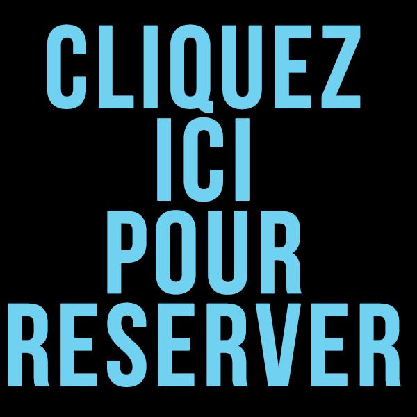 Prix d'envoi d'un Colis Paris Île-de-France (75000)